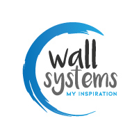 Logo Wall Systems - špecialisti na fasády